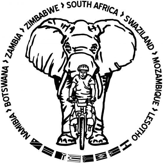 afrika 2014