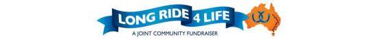 longride4life