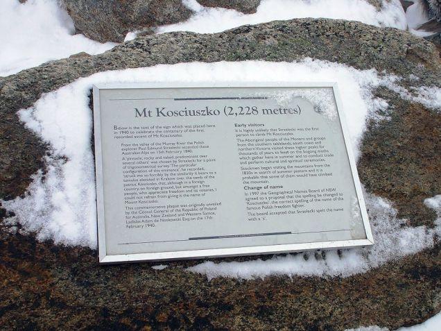 t_1mount kosciuszko wikipedia