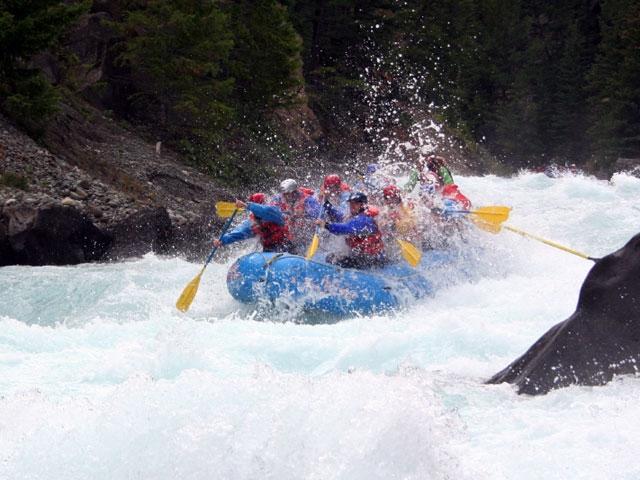 rafting-01-big_88