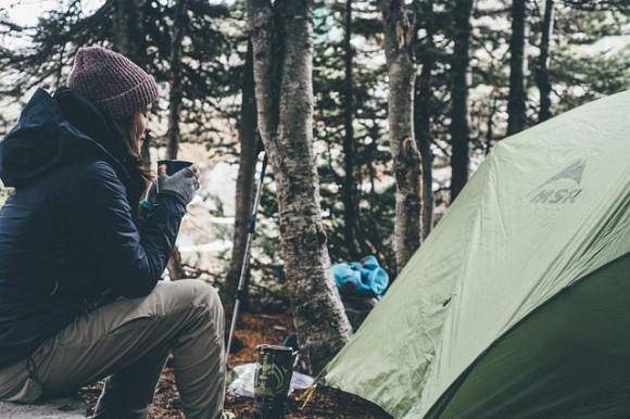 camping-691424_640