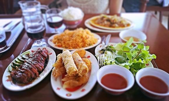 meals-337073_640