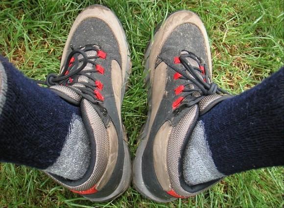 shoes-254641_640