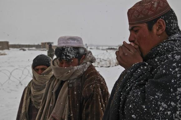 afghani-60695_640