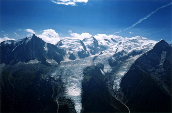 MassifduMontBlanc_large