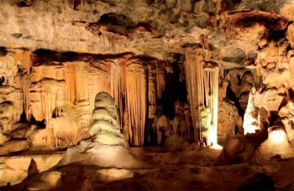 v_1354_1354_jeskyne-obrt