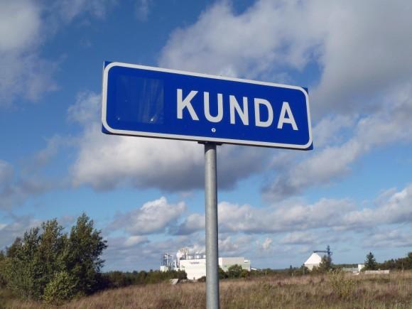 kunda2-1024x768