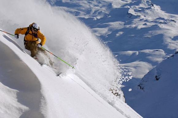 rsz_ski_les_menuires_-proyer