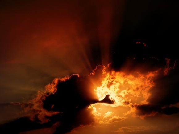 sunset-482155_640