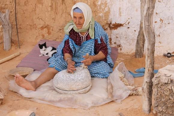 tunisia-411439_640