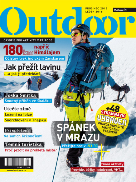 outdoor cover 12_15