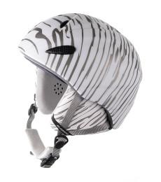 Lyžařská helma Blizzard Stroke