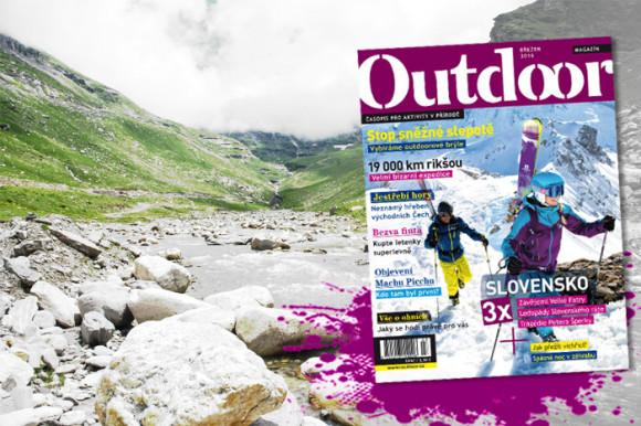 outdoor02