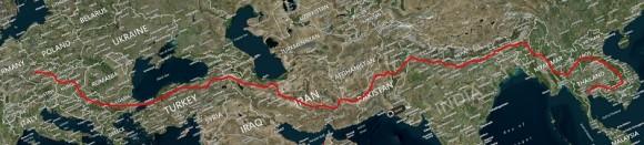 mapa-full