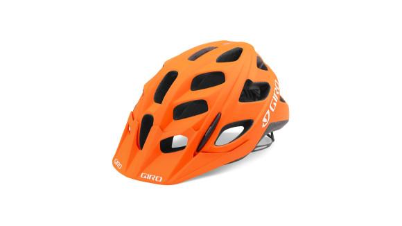 Giro-Hex-Helm-matte-flame-white-titanium-M-bc2ffa764137721a08eb79c23b723db2