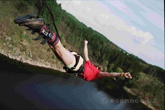 57_bungee_3