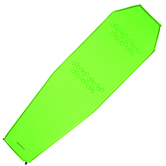 [8195174]A200_ULTRALIGHT_VERT_022_ - 00002 --- Expires on 04-12-2019