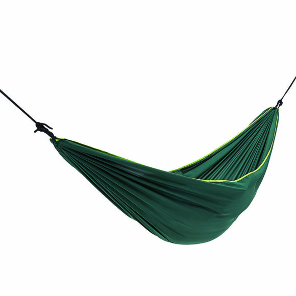 HAMAC BASIC VERT_[8330394]___TCI_PSHOT_3012 - 001 --- Expires on 01-01-2030