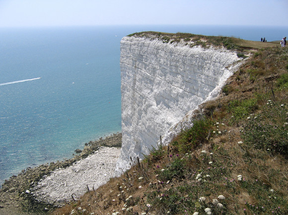 Freepic - White Cliffs (2)