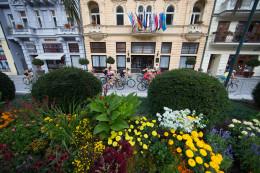 CITY TRIATHLON Karlovy Vary (3)