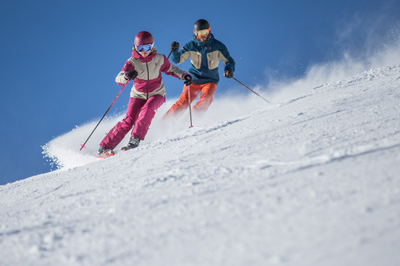TZA Ski-Pistenbully-Family 16 Tiff_091
