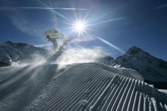 snowpark20ehrwald