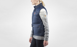 F89905_FW18_c_expedition_down_lite_vest_w_fjaellraeven_21.png