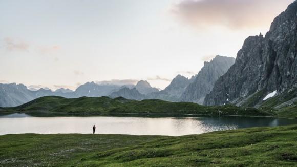 tranquillite-apaisante-autour-du-lac-de-steinsee