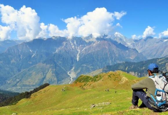 trekking_bhrigu_lake_kullu_manali_best_treks_of_india_himachal_pradesh_traveler_mango_traveler-419714.jpgd_