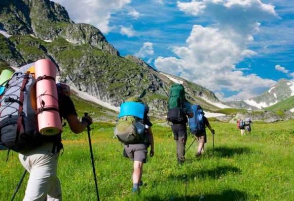 hiking-bansko