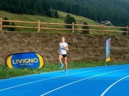 atleticky_oval_zdroj_fabio_borga