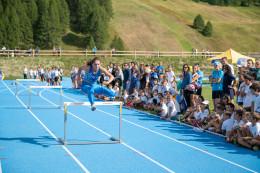 atleticka_draha_livigno_zdroj_livigno.eu5