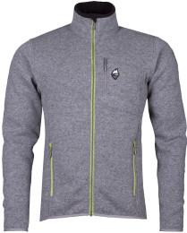 High point Skywool 4.0 sweater