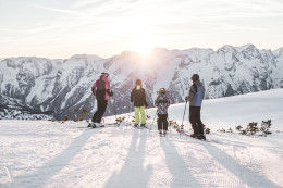 Pyhrn Priel_Winter_Hinterstoder_Skifahren_Familie_Oberoesterreich Tourismus GmbH_Moritz Ablinger (7)