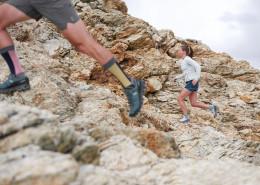 Jak vybrat běžecké boty (2)