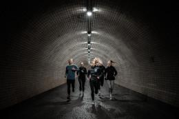 adidas Runners (3)