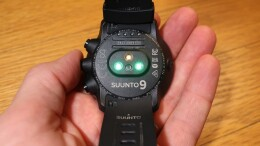 suunto-9-optical-heart-rate_h