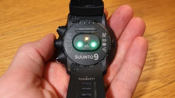 suunto-9-optical-heart-rate_h