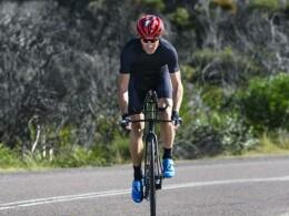 Craig-Alexander-Triathlon-Argon-18_1