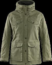 Fjallraven Vidda Pro Wool Padded Jacket