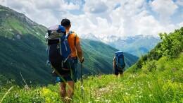 trekking_natura_vacanze_estive_shutterstock-tablet