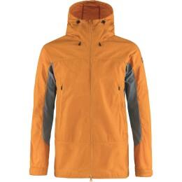 abisko_lite_trekking_jacket_m_86132-204-046_a_main_fjr